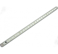 Labcraft LED Strip